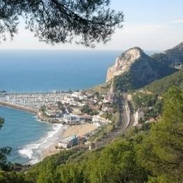 Sentier méditerranéen