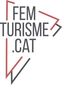 www.femturisme.cat