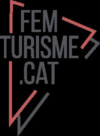 www.femturisme.cat